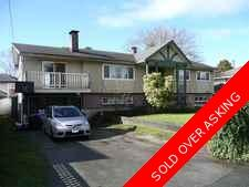 Ladner Elementary House for sale:  4 bedroom 2,850 sq.ft. (Listed 2016-03-05)